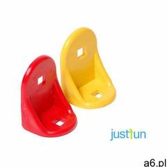 Kątownik plastikowy (5902249709872) - ogłoszenia A6.pl