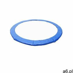 Polgar Osłona sprężyn trampoliny 251 cm 8 ft (5908285251573) - ogłoszenia A6.pl