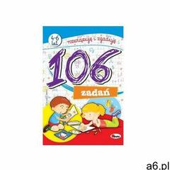 106 ZADAŃ - ogłoszenia A6.pl