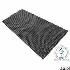 Bitmat Mata akustyczna piramidka 4cm - ogłoszenia A6.pl