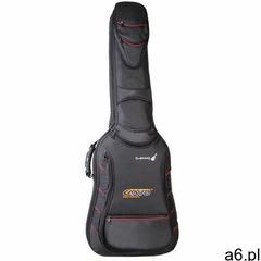 link ln-el-2.0 rd pokrowiec na gitarę elektryczną marki Canto - ogłoszenia A6.pl