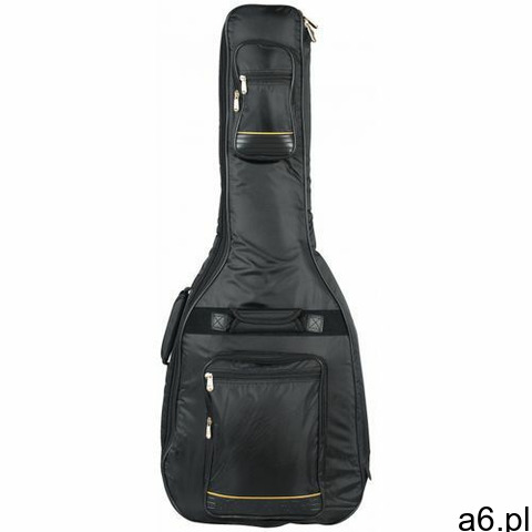 RockBag Premium Line - Jazz Guitar Gig Bag - 1