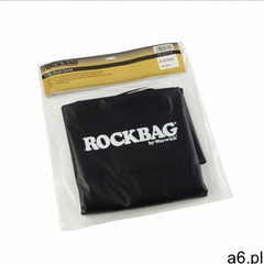 Rockbag dust cover for vox ac 30 combo - ogłoszenia A6.pl