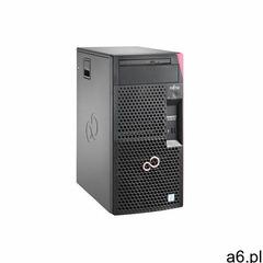 Serwer Fujitsu Primergy TX1310 - ogłoszenia A6.pl