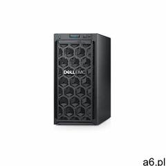 Serwer DELL Power Edge T140 - ogłoszenia A6.pl