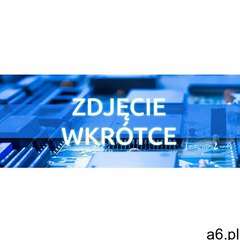 Cr8d00eknbcp karta ne8000 40-port 100gbase-qsfp28 integrated line processing unit cm(lpui-4t-cm), x4 - ogłoszenia A6.pl