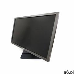 LED Acer B246HL - ogłoszenia A6.pl