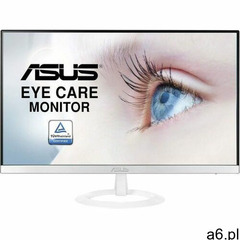 LED Asus VZ279HE-W - ogłoszenia A6.pl