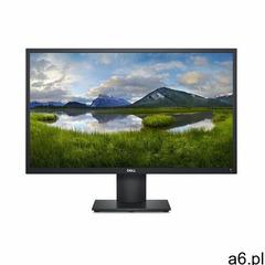 LED Dell E2421HN - ogłoszenia A6.pl
