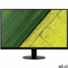LED Acer SA240YAbmi - ogłoszenia A6.pl