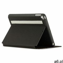 """Targus Click-in iPad Pro 10,5"""" (czarny), kolor czarny - ogłoszenia A6.pl"""