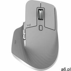 Logitech MX Master 3 (szary), 910-005695 - ogłoszenia A6.pl