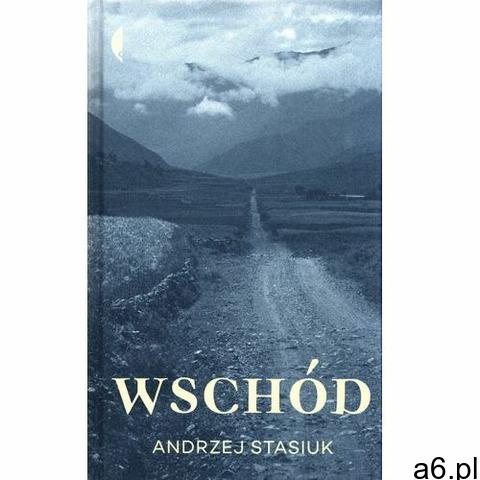 WSCHÓD TW (2015) - 1
