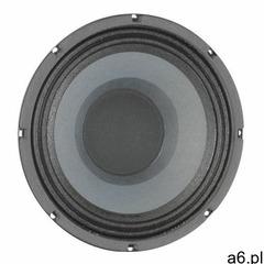 beta 10 cxa - głośnik 10″, 150 w, 8 ohm marki Eminence - ogłoszenia A6.pl
