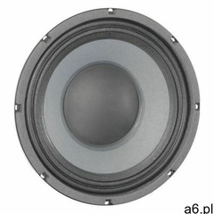 Eminence delta 10 a - głośnik 10″, 350 w, 8 ohm - ogłoszenia A6.pl