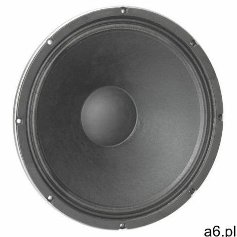 deltalite ii 2515 - głośnik 15″, 300 w, 8 ohm marki Eminence - 1