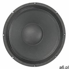 Eminence beta 12 a - głośnik 12″, 250 w, 8 ohm - ogłoszenia A6.pl