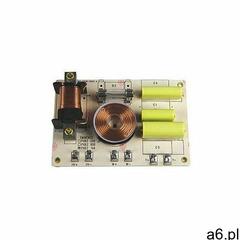 Eminence PXB 21 K 6 - Zwrotnica dwudrożna 1600 Hz - ogłoszenia A6.pl