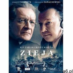 Telewizja polska s.a. Zieja (5902739660898) - ogłoszenia A6.pl