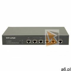 TP-Link router R480T+- natychmiastowa wysyłka, ponad 4000 punktów odbioru! - ogłoszenia A6.pl