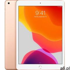 Apple iPad 9.7 32GB 4G - ogłoszenia A6.pl