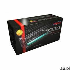 Moduł Bębna JetWorld Czarny Dell 1720 zamiennik 593-10241 (5901738154674) - ogłoszenia A6.pl