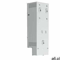 Zasilacz awaryjny UPS Ever Line-int. Specline 700VA do C.O. 14Ah (12V/7Ah) (5907683605216) - ogłoszenia A6.pl