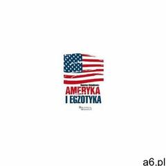Ameryka i egzotyka (2020) - ogłoszenia A6.pl