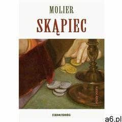 Skąpiec - Molier, Molier - ogłoszenia A6.pl