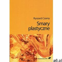 Smary plastyczne (9788301195953) - ogłoszenia A6.pl