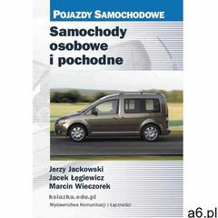 Samochody osobowe i pochodne - TYSIĄCE PRODUKTÓW W ATRAKCYJNYCH CENACH - ogłoszenia A6.pl