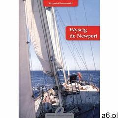 Wyścig do Newport (2013) - ogłoszenia A6.pl