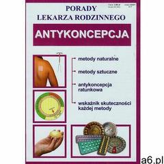 Antykoncepcja (32 str.) - ogłoszenia A6.pl