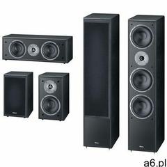 monitor supreme 1002 set, czarny marki Magnat - ogłoszenia A6.pl