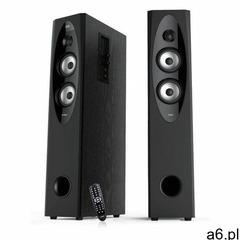 Webhiddenbrand głośniki fenda f&d t-60x (t-60x) (6924053404643) - ogłoszenia A6.pl