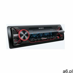 Sony DSX-A416 - ogłoszenia A6.pl