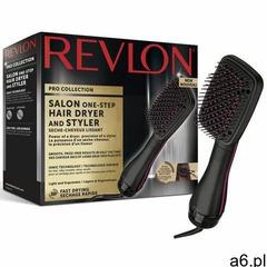 Revlon RVDR5212 - ogłoszenia A6.pl