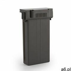 Klarstein Cleanbutler 3G Turbo Akumulator litowo-jonowy zapasowy osprzęt 47,09 Wh (4060656104343) - ogłoszenia A6.pl
