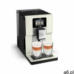 Krups EA872A10 - ogłoszenia A6.pl