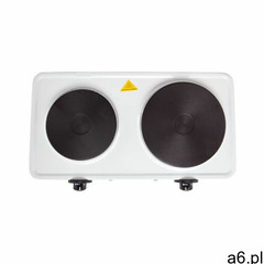 Adler AD6504 - ogłoszenia A6.pl