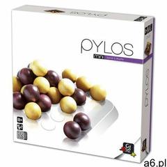 Pylos Mini (3421271300755) - ogłoszenia A6.pl