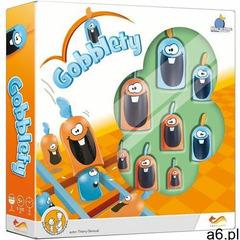 Gobblety Gra, AM_5907078169668 - ogłoszenia A6.pl