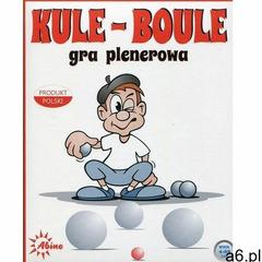 Kule Boule, GXP-631326 - ogłoszenia A6.pl