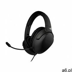Asus słuchawki rog strix go core for pc, mac, consoles, smart devices - ogłoszenia A6.pl