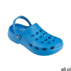 Flame shoes Chodaki ogrodowe r. 36 2cl damskie niebieskie - ogłoszenia A6.pl