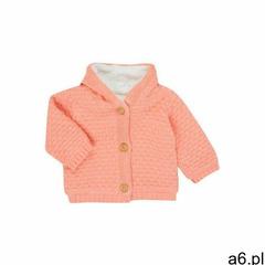 Swetry rozpinane / Kardigany Noukie's Z050003, Z050003 - ogłoszenia A6.pl