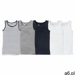 PEPPERTS® Podkoszulka lub top dziewczęcy z bawełną (4056232367837) - ogłoszenia A6.pl