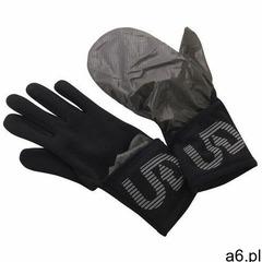 Rękawice Ultimate Direction ULTRA FLIP GLOVE (0054003812382) - ogłoszenia A6.pl