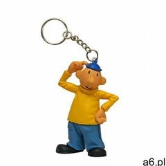 Brelok pat - - marki Tisso-toys - ogłoszenia A6.pl
