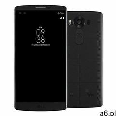 LG V10 - ogłoszenia A6.pl